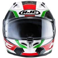 integral-motorcycle-helmet-hjc-fg-17-new-2015-coloring-ohama-mc-5_16053_zoom
